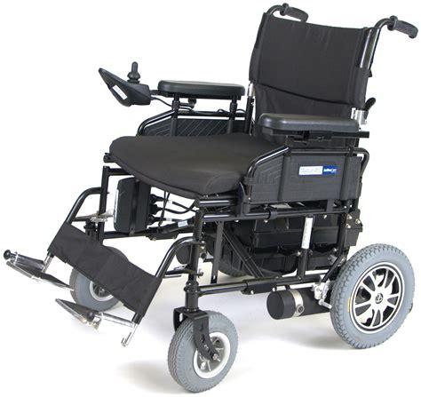 folding power wheelchair drive wildcat 450 heavy duty folding power