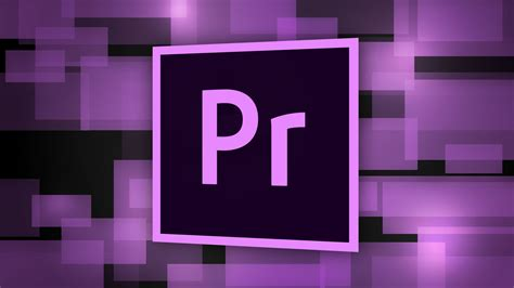 adobe premiere pro non subscription 8 video editors that let you add text to videos typito