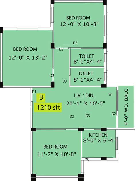 floor plans kiev airport city jupiter airport city ii in dum dum kolkata price