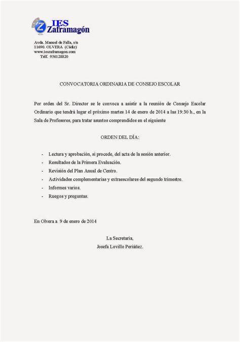 trabajos de administracion trabajo terminado informe de