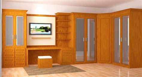 desain interior serpong idesign arsitektur desain interior di perumahan serpong