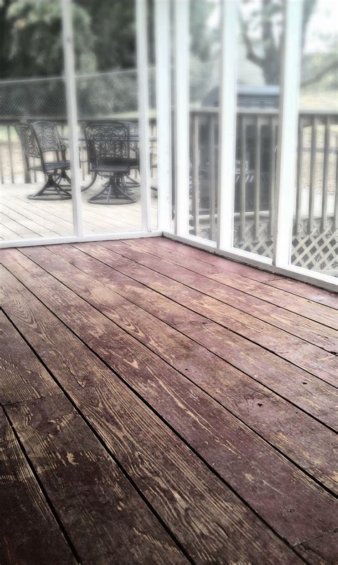 Screen Porch Flooring by Screen Porch Flooring Pictures To Pin On Pinsdaddy