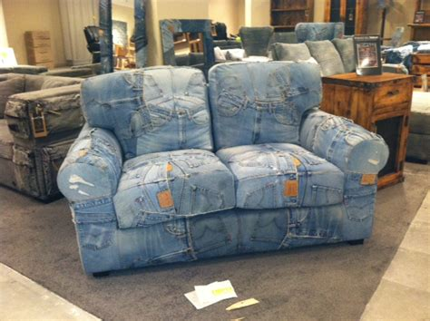 jean couch kids furniture