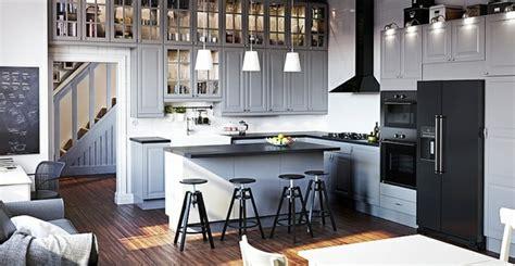 ikea cuisines 2015 meubles ikea accents du nouveau catalogue 2015