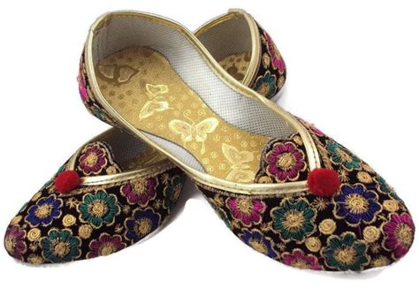 Sepatu Mojari Made In India 17 best images about shoes on flats and