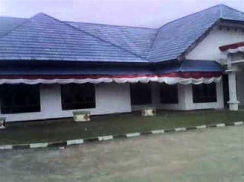 Hut Ri 69 hut ri boven digoel yg ke 69 tahun 2014