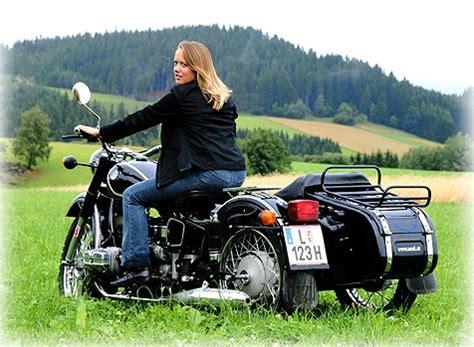 Ural Motorrad Test 2015 by Ural Retro Specs 2007 2008 Autoevolution
