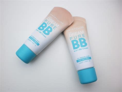 Review Maybelline by Review Maybelline Bb Twinkelbella