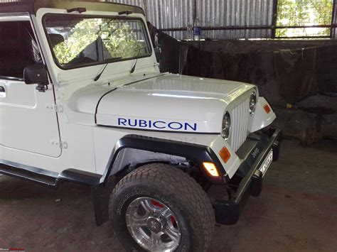 kerala jeep modded cars in kerala page 4 team bhp
