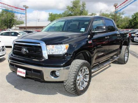 car engine repair manual 2010 toyota tundramax seat position control sell used 5 7l v8 trd off road lifted 20in rims power seat tow package 6cd mp3 bluetooth in new