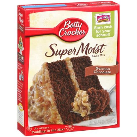 9 Ingredients And Directions Of Tiny Chocolate Cakes And Fruit Kabobs Receipt by Betty Crocker Chocolate Cake Mix Directions