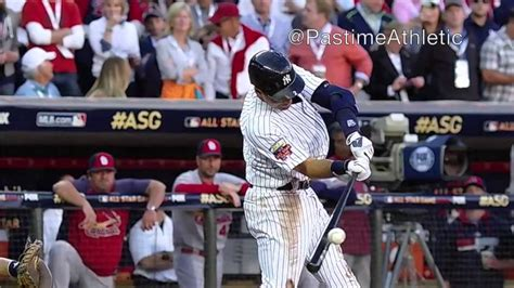 inside out swing baseball derek jeter inside out slow motion baseball swing hitting