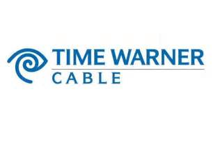 Time Warner Cable Dear Time Warner Cable Weekly Coluns A S Point Of View