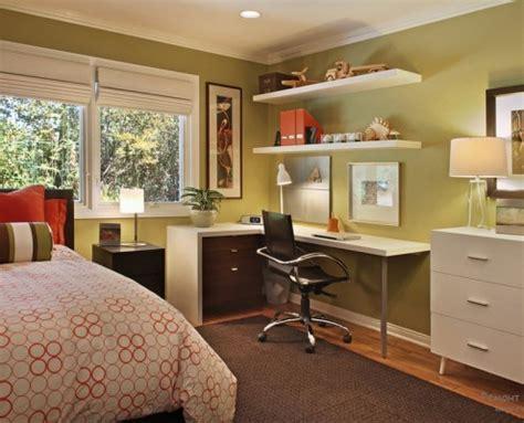 second bedroom office ideas 100 лучших идей комната для мальчика подростка