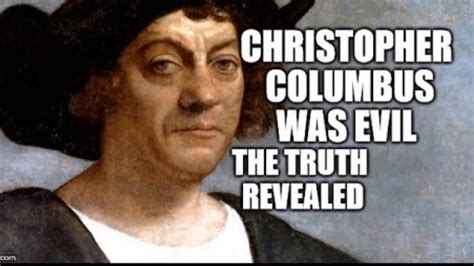 christopher columbus biography dailymotion christopher columbus ह द youtube