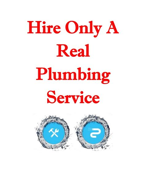 Plumbing Service Company Plumbing Company San Jose