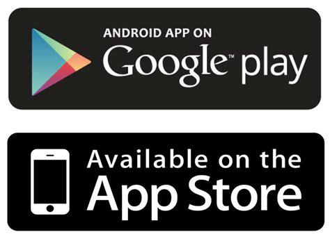 Play Store Vs Istore Duelo De Tiendas De Aplicaciones Apple Y Buscan