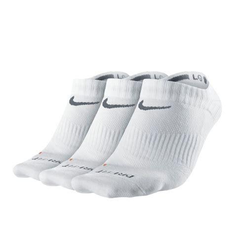 Airwalk Kaos Kaki Isi 3 Pasang New Original Resmi jual kaos kaki casual nike dri fit 3 pack lightweight socks white original termurah di