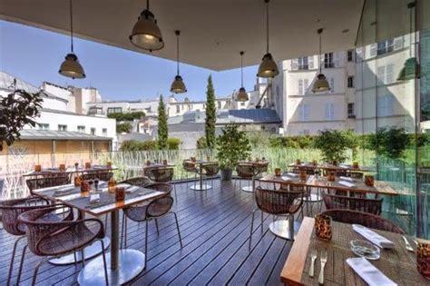 terrasse lounge makassar restaurant terrasse picture of makassar