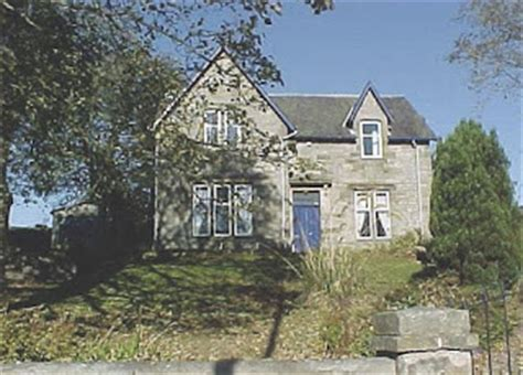 buying a house in scotland costs scotland buy house 28 images buying a home property for sale in scotland with ccl
