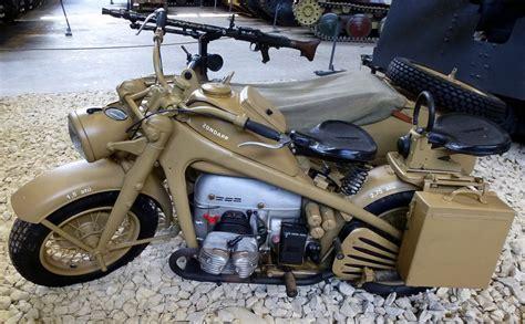 Motorrad Usa Alter by Deutschland Motorr 228 Der Fotos Fahrzeugbilder De