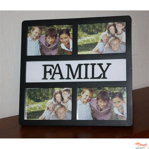 family collage photo frames family collage frames images