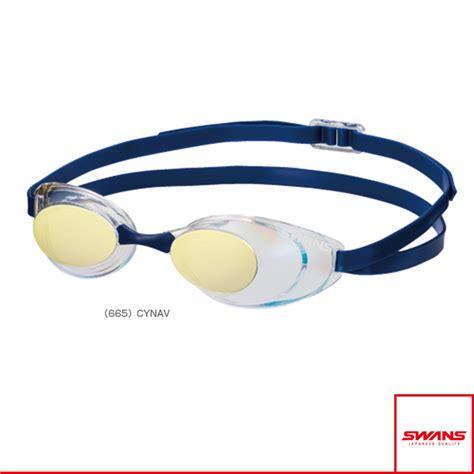 Sniper Swim Goggles sportsplaza rakuten global market swans swimming