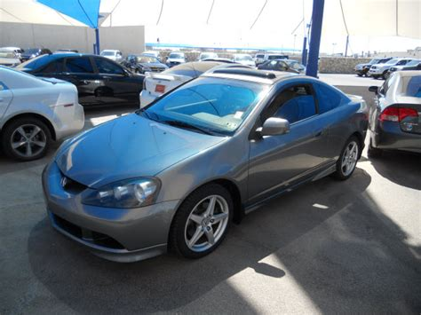 how to learn about cars 2005 acura rsx seat position control 2005 acura rsx information and photos momentcar