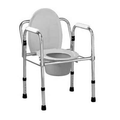 silla inodoro  comprar silla inodoro barataventa