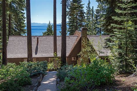 lake tahoe boat rentals west shore houses north lake tahoe architecture modern idea