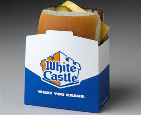 s day at white castle s day at white castle 28 images white castle offering