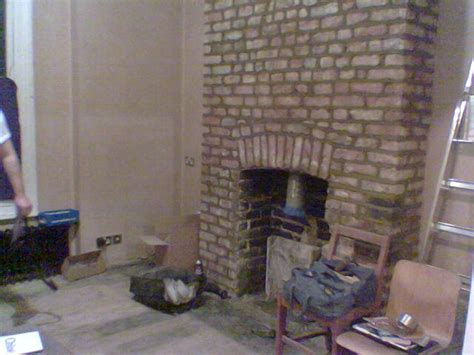 File:Chimney Breast   Wikimedia Commons