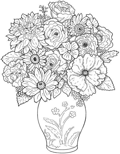 Printable Coloring Pages For Adults 9 Koloringpages Printable Coloring Pages For Adults