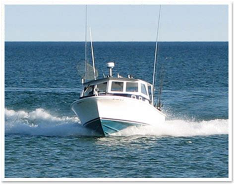 charter boat fishing door county first choice ii charter fishing baileys harbor door