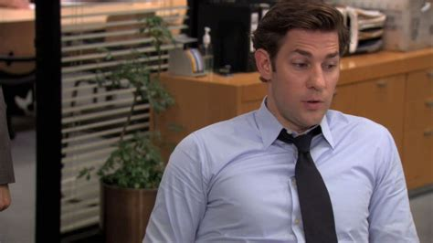 The Office Jim Episode by 8x09 Mrs California Jim Halpert Image 27877304 Fanpop