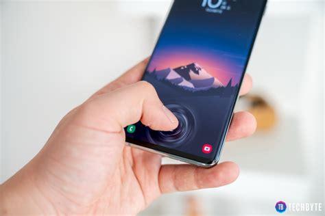 Samsung Galaxy S10 Zoom by Dilema K 250 Piť Teraz Samsung Galaxy S10 Alebo Počkať Na Huawei P30 Pro