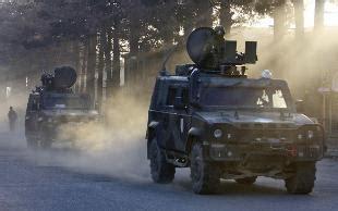 consolato indiano afghanistan attacco al consolato indiano di herat news