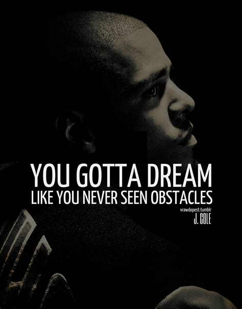 j songs j cole quotes quotesgram