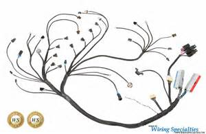 ls1 harness kit wiring diagram website