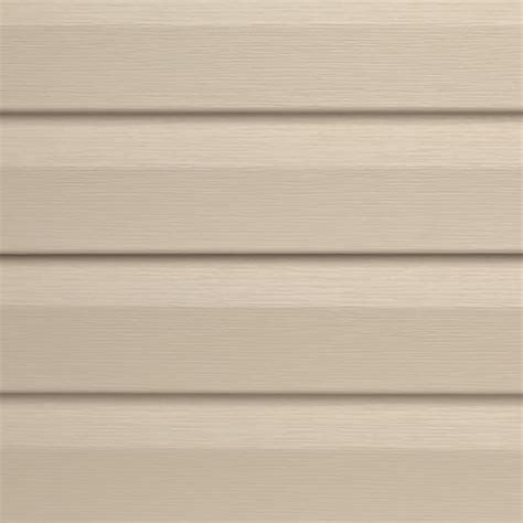 vinyl siding colors home depot siding colors home depot 2019 2020 car release date