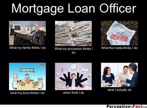 39 best images about loan officer humor on