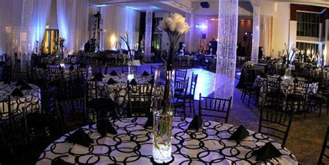 diamond bar center diamond bar center weddings wedding costs rental www