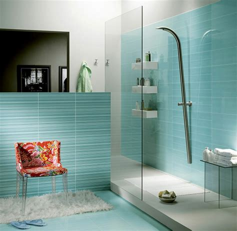 bathroom tile designs for small bathrooms 2015 fashion fliesen f 252 r kleines bad gro 223 klein mittelgro 223 welche
