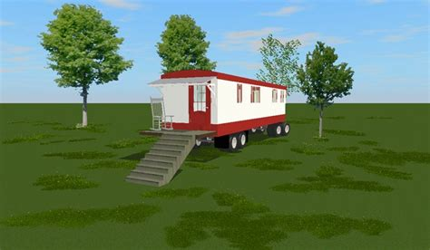 kleines haus bauen 60 qm schlafempore bauen alle ideen 252 ber home design