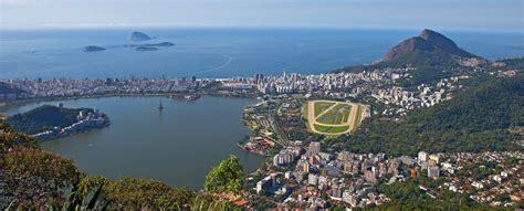 traditions in brazil culture and tradition in brazil villanovo