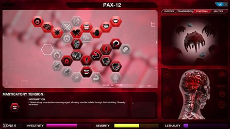 plague inc evolved apk plague inc hacked apk file