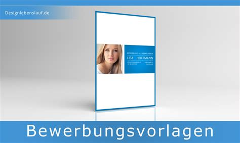 bewerbung layout download open office lebenslauf muster download f 252 r word und open office