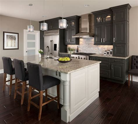 6 kitchen island 4 x 6 kitchen island kitchen design ideas