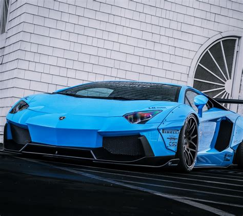 blue galaxy car 100 blue lamborghini wallpaper lamborghini