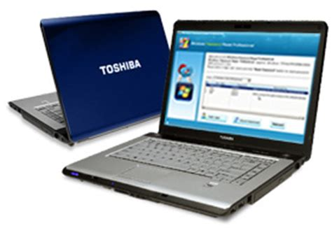 reset toshiba l300 laptop to factory settings how to reset dell laptop to factory settings without password
